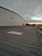 """Ockendon Academy by Directline Structures • <a style=""""font-size:0.8em;"""" href=""""http://www.flickr.com/photos/69772070@N03/45665275851/"""" target=""""_blank"""">View on Flickr</a>"""