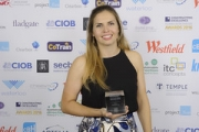 """Constructing Excellence Young Achiever 2016 • <a style=""""font-size:0.8em;"""" href=""""http://www.flickr.com/photos/69772070@N03/34023439524/"""" target=""""_blank"""">View on Flickr</a>"""