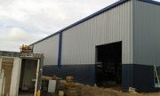 """Hawkhurst Business Park by Directline Structures • <a style=""""font-size:0.8em;"""" href=""""http://www.flickr.com/photos/69772070@N03/47965133211/"""" target=""""_blank"""">View on Flickr</a>"""
