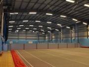"Directline Structures - William Parker Gymnastics Centre • <a style=""font-size:0.8em;"" href=""http://www.flickr.com/photos/69772070@N03/6417686499/"" target=""_blank"">View on Flickr</a>"