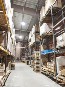 """West Design Warehouse by Directline Structures • <a style=""""font-size:0.8em;"""" href=""""http://www.flickr.com/photos/69772070@N03/6890957399/"""" target=""""_blank"""">View on Flickr</a>"""