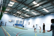 "Directline Structures - St Ronan's School Sports Hall • <a style=""font-size:0.8em;"" href=""http://www.flickr.com/photos/69772070@N03/7166010685/"" target=""_blank"">View on Flickr</a>"
