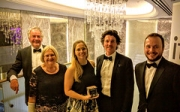 "Constructing Excellence Young Achiever of the Year 2016 • <a style=""font-size:0.8em;"" href=""http://www.flickr.com/photos/69772070@N03/27985001336/"" target=""_blank"">View on Flickr</a>"