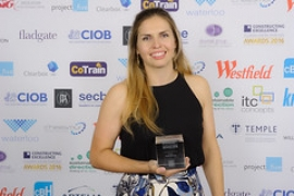 "Constructing Excellence Young Achiever of the Year 2016 • <a style=""font-size:0.8em;"" href=""http://www.flickr.com/photos/69772070@N03/27405973703/"" target=""_blank"">View on Flickr</a>"