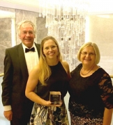 "Constructing Excellence Young Achiever of the Year 2016 • <a style=""font-size:0.8em;"" href=""http://www.flickr.com/photos/69772070@N03/27405961424/"" target=""_blank"">View on Flickr</a>"