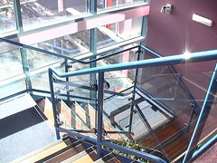 "Directline Structures - Jubilee Church • <a style=""font-size:0.8em;"" href=""http://www.flickr.com/photos/69772070@N03/7655446724/"" target=""_blank"">View on Flickr</a>"