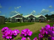 """Polhill Garden Centre by Directline Structures • <a style=""""font-size:0.8em;"""" href=""""http://www.flickr.com/photos/69772070@N03/7466629412/"""" target=""""_blank"""">View on Flickr</a>"""