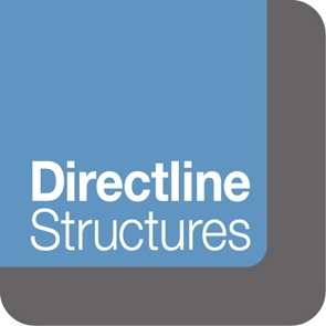 Directline Structures Ltd