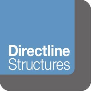 Directline Structures Ltd